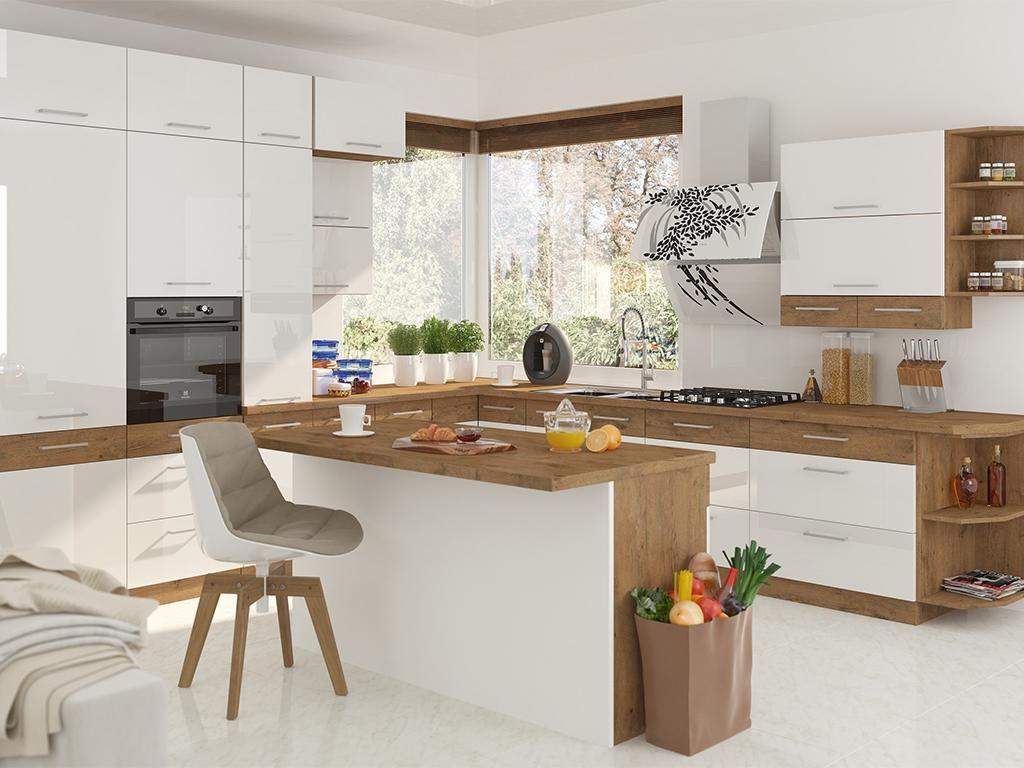 b3425328799d Nábytek do kuchyně Vigo   Inspirace   BAUMAX.CZ - online hobby market.  Nízké ceny každý den!