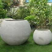 Zahrada A Stavebniny Koupíte Online I V Prodejnách Baumax