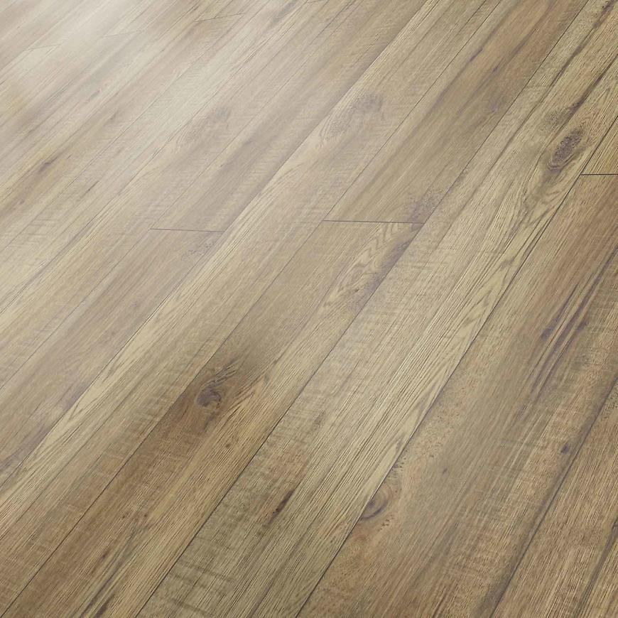 Laminátová plovoucí podlaha Dub Ankara 8mm AC4 4V SQ 34073