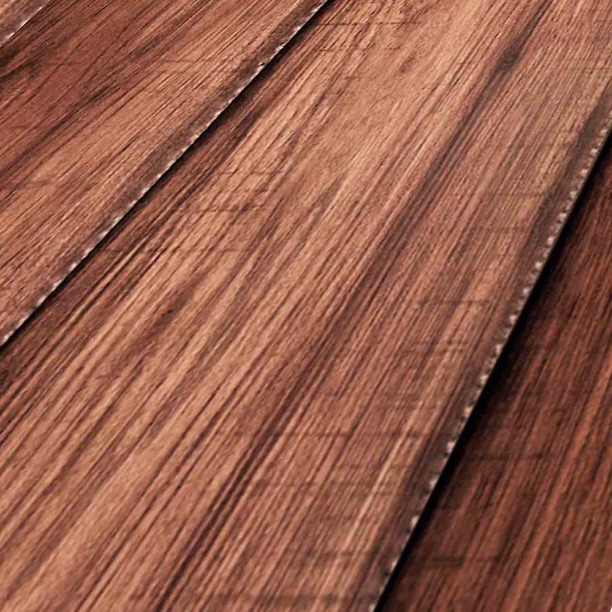 Laminátová plovoucí podlaha Dub Sevilla 8mm AC4 4V 80660