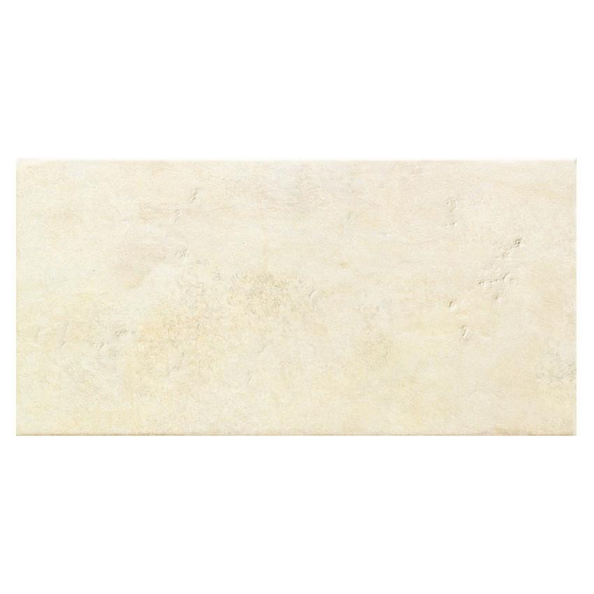 Nástěnný obklad Lavish - béžový 22,3/44,8