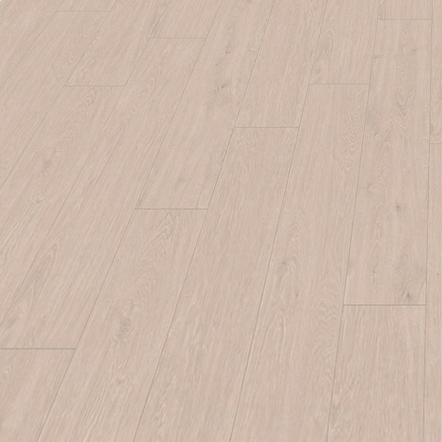 Vinylová podlaha LVT Lime Oak Light Beige 5mm 0,55mm Starfloor 55