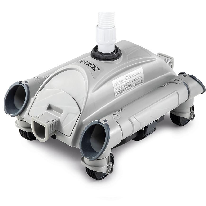 Automatický vysavač k čištění bazénu AUTO POOL CLEANER