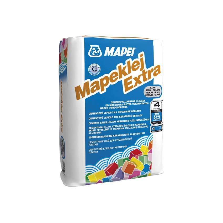 Lepidlo Mapei Mapeklej 25kg