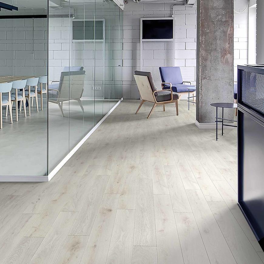 Laminátová plovoucí podlaha dub Hardy 5954 10mm AC4 4V