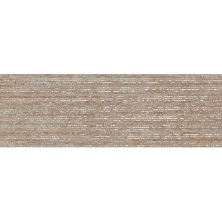 Nástěnný obklad Nimex beige 20/60