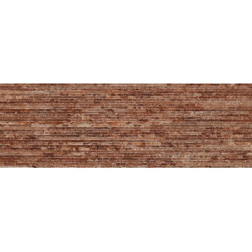 Nástěnný obklad Nimex marrón 20/60