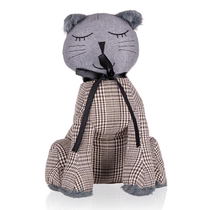Dveřní zarážka Cat 10090006