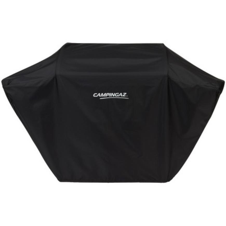 Ochranný obal na gril Classic XL (4 series)