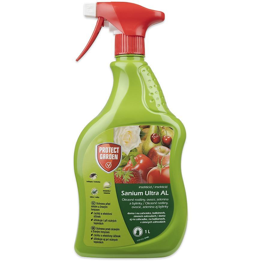 Insekticid Sanium Ultra AL 1l