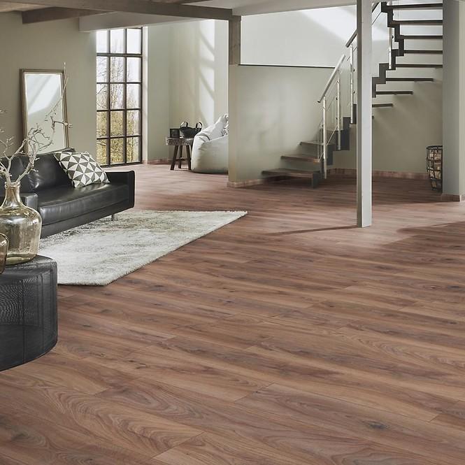 Laminátová plovoucí podlaha dub Renaissance 5948 10mm AC4 4V