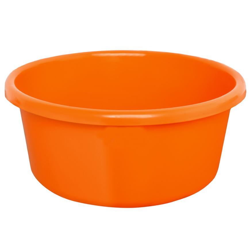 Miska 16,5l oranžový