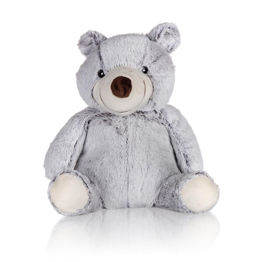 Dveřní zarážka Bear 10090007