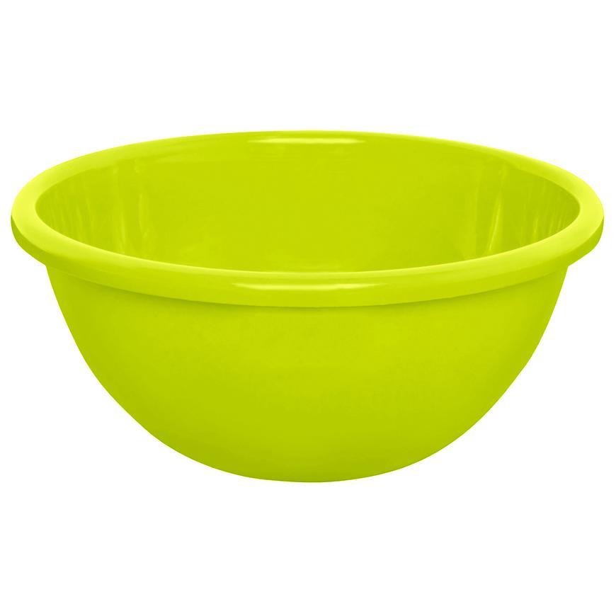 Miska 3,3l zelené