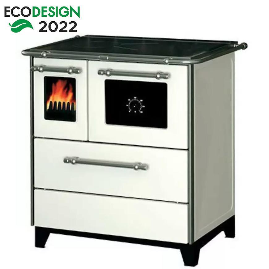 Kuchyňská kamna Donna 70 5 kW pravé provedení