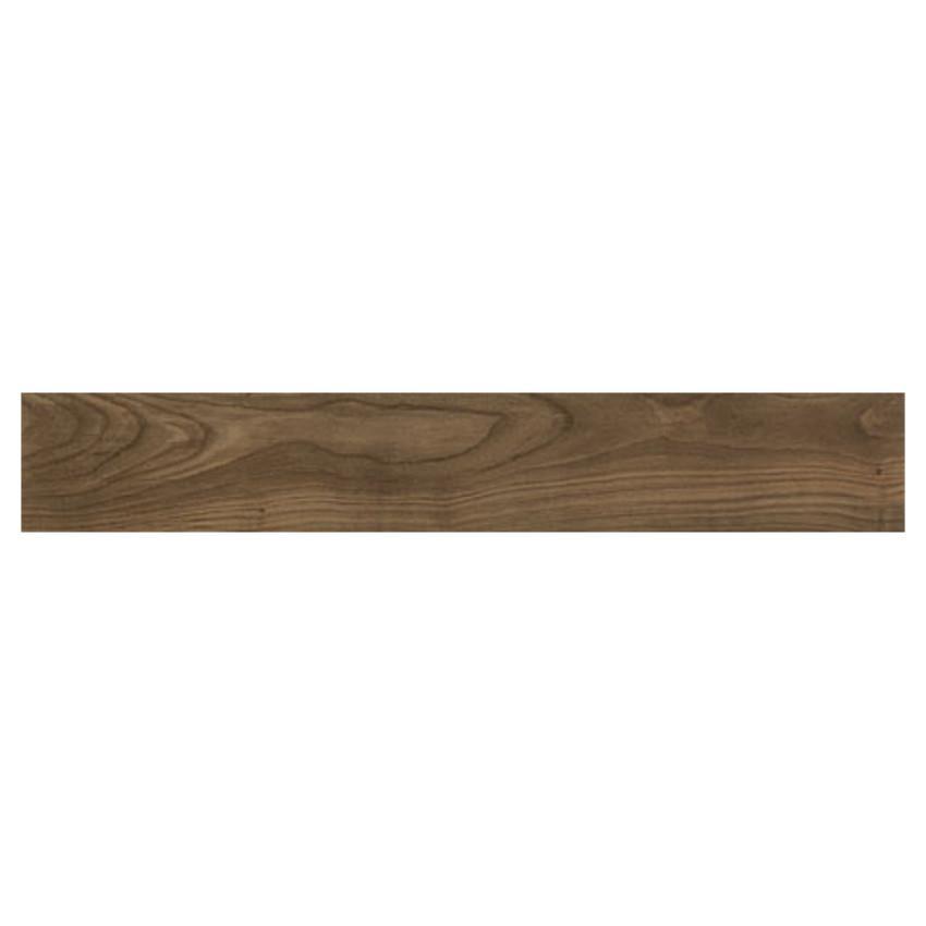Dekorační lišta Enna Wood 7,1/44,8