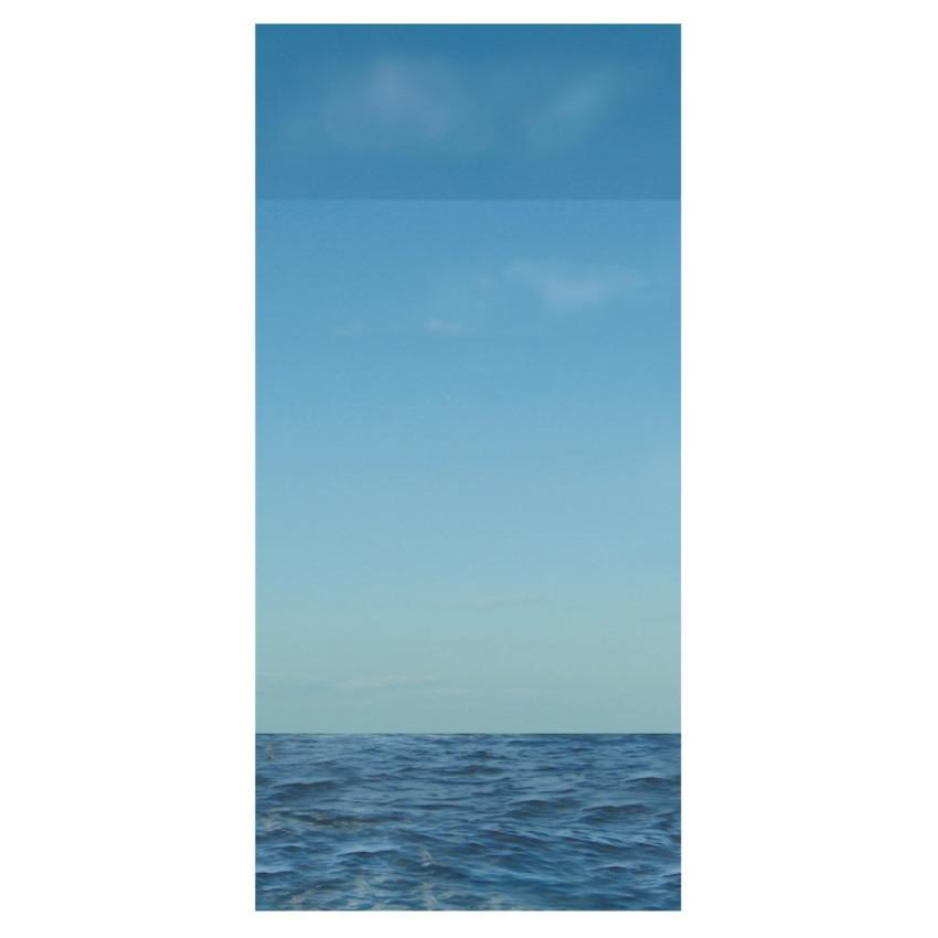Dekor ocean - sada 125/60