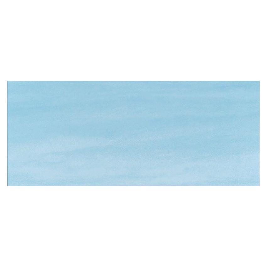 Nástěnný obklad Porto blue 25/60