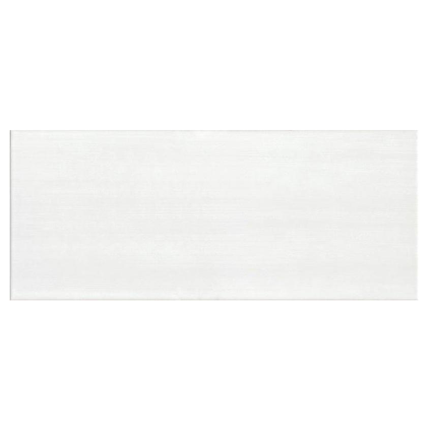 Nástěnný obklad Porto white 25/60