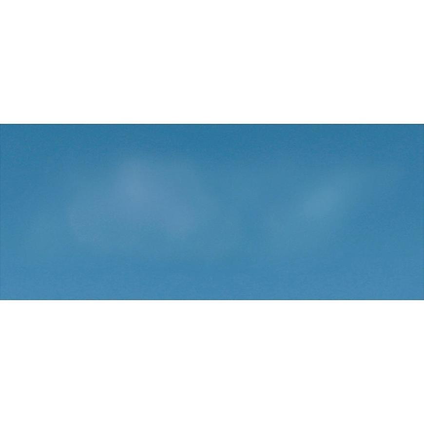 Nástěnný obklad Sky centro 25/60