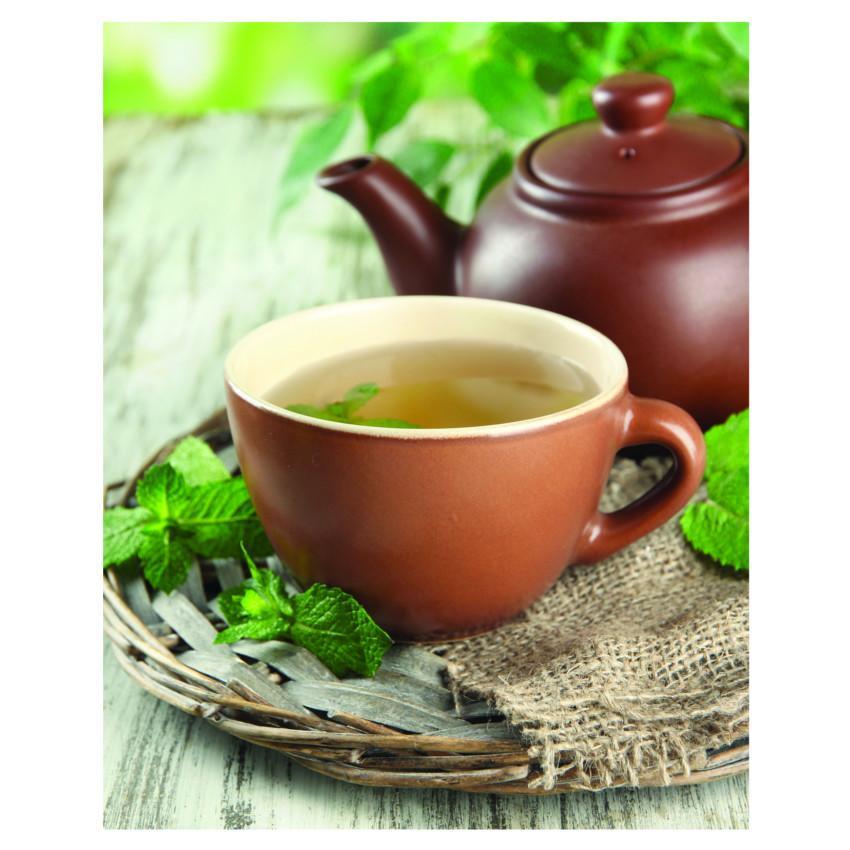 Dekor tea - sada 75/60