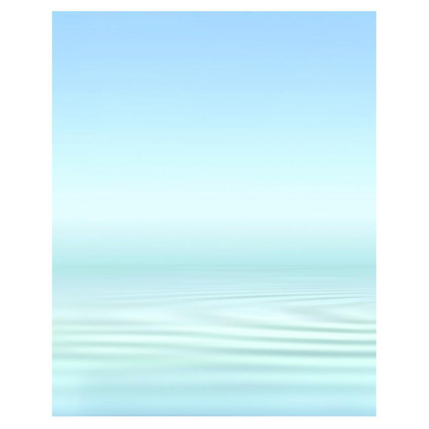 Dekor voda a kemny A 75/60