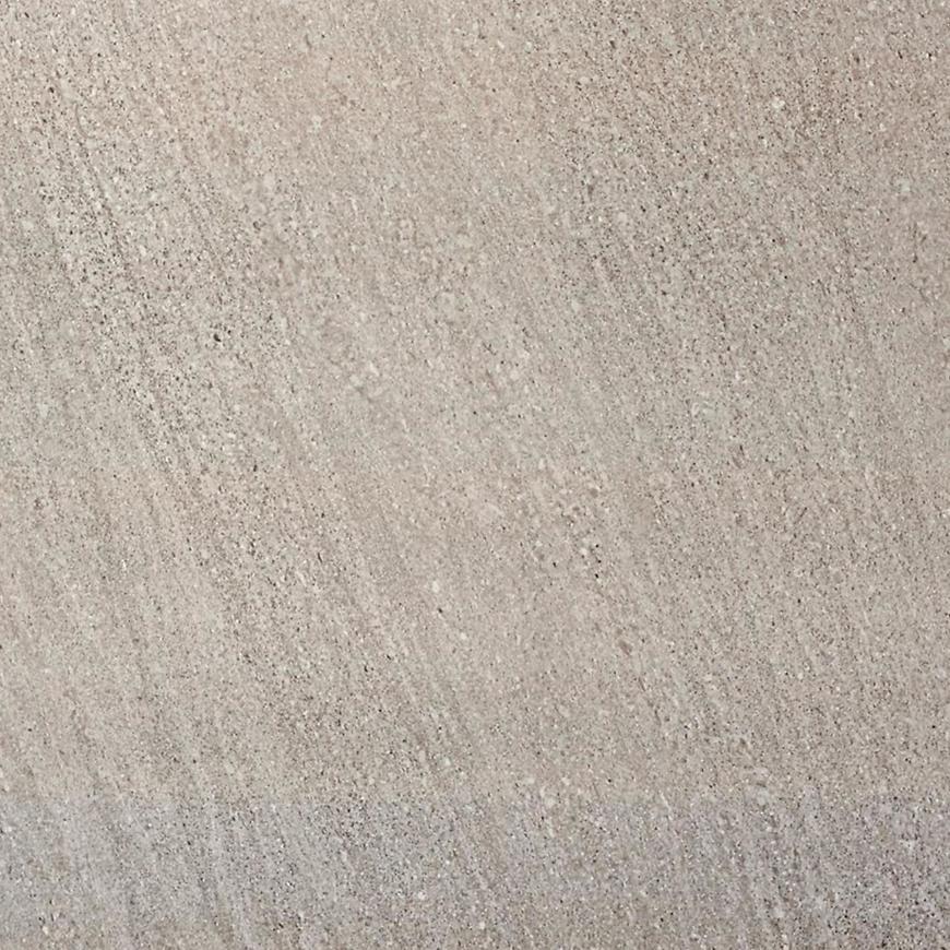 Dlažba Zen gris 60/60