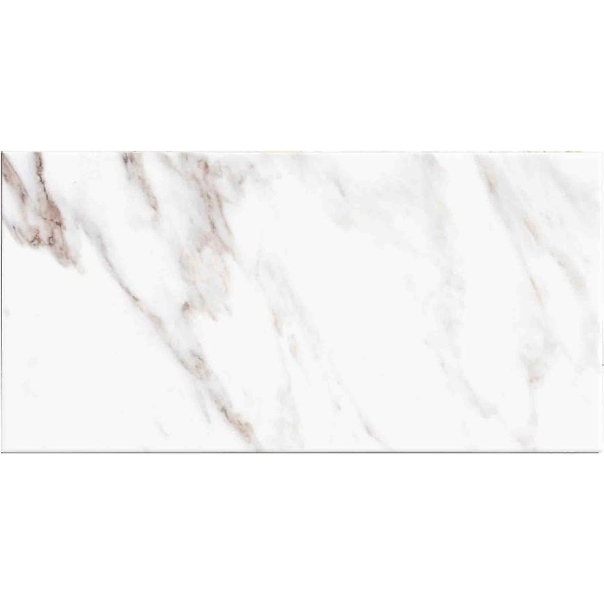 Nástěnný obklad Marmur gris 25/50