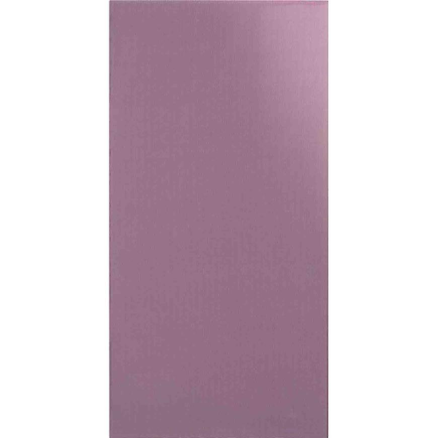 Nástěnný obklad Vogue lila 25/50