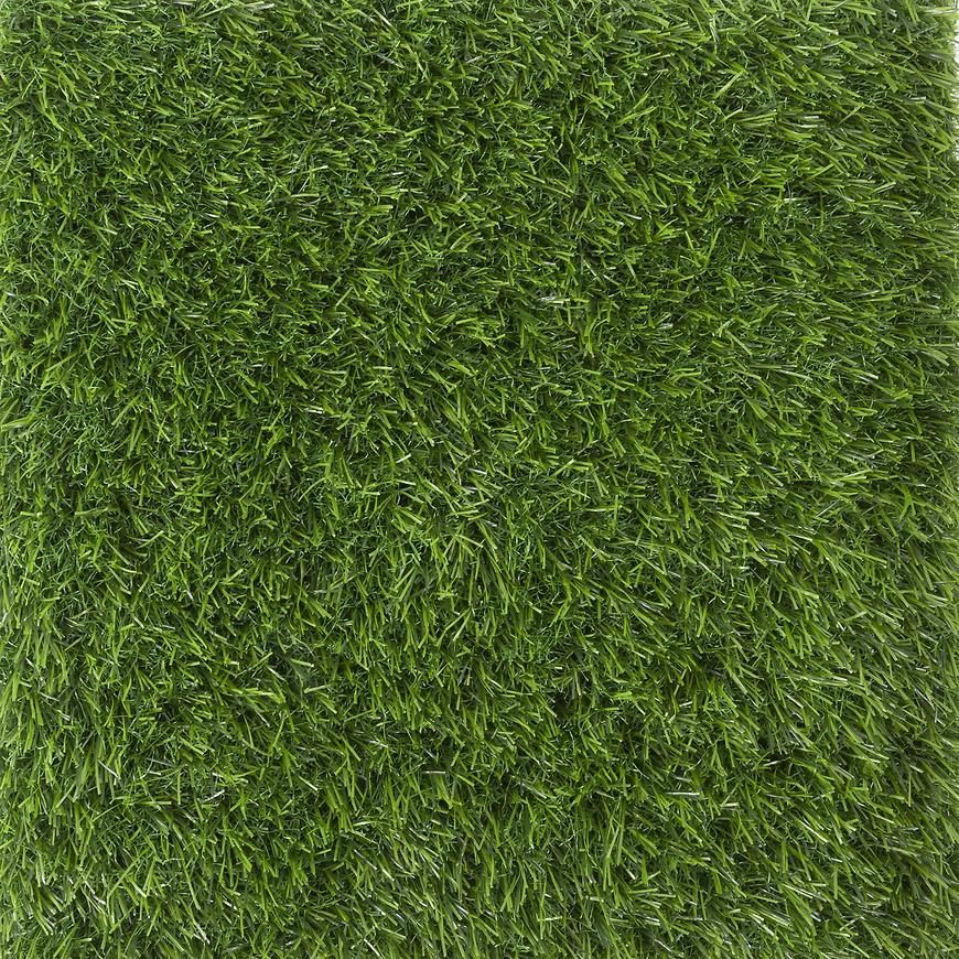 Umělá tráva 2M Celine