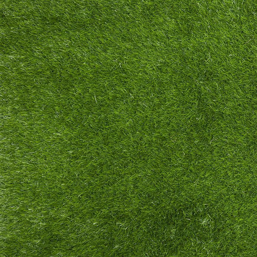 Umělá tráva 2M Charlotte