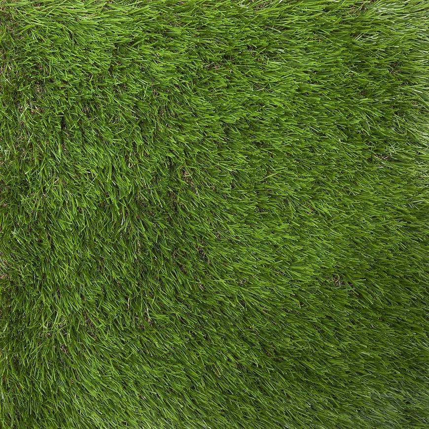 Umělá tráva 2M Emma