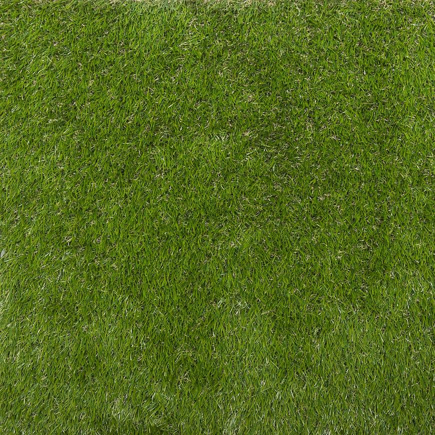 Umělá tráva 2M Jasmine