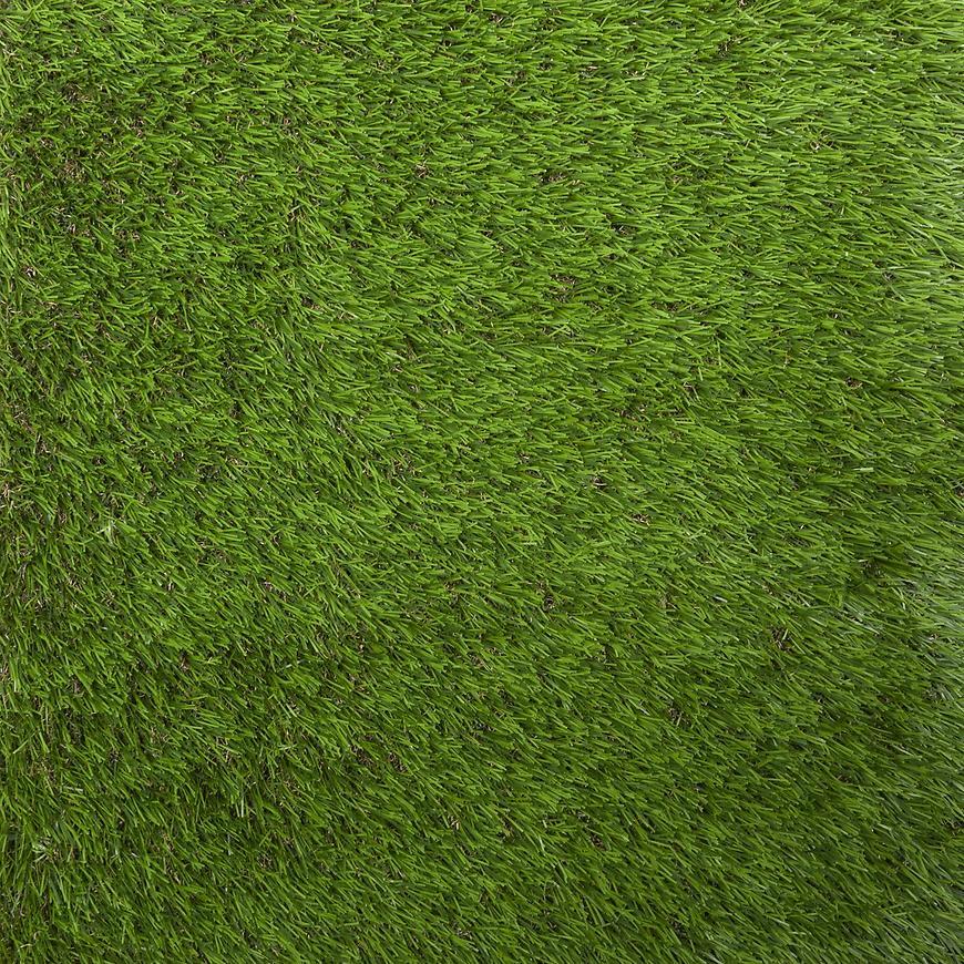 Umělá tráva 2M Julie