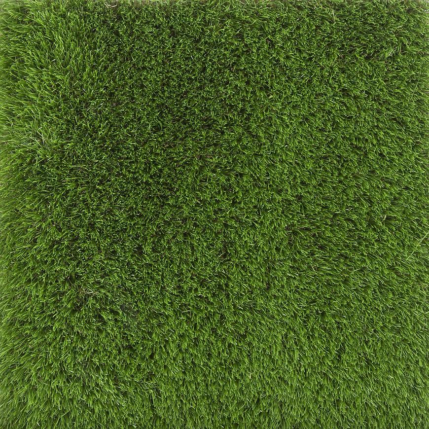 Umělá tráva 2M Megan