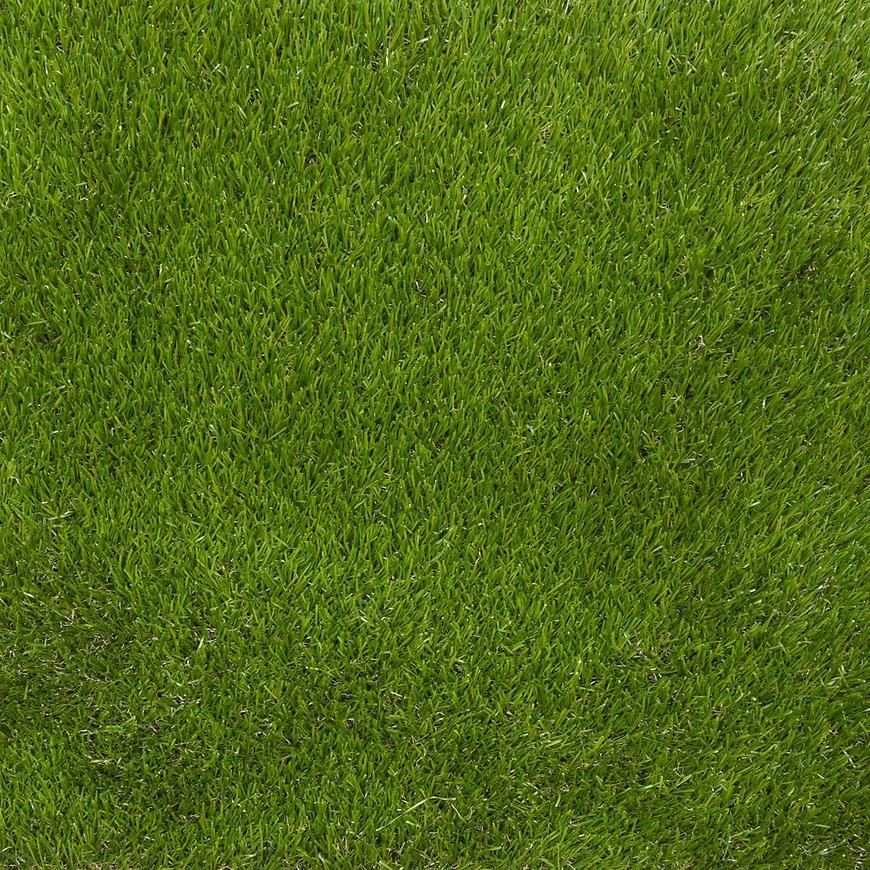Umělá tráva 2M Sarah