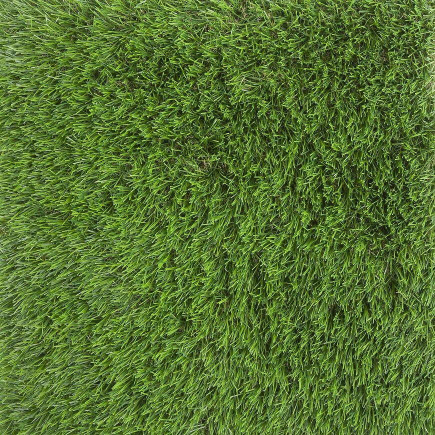 Umělá tráva 2M Sophia