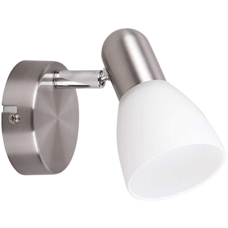 Osvětlení do koupelny,vybavení a dekorace