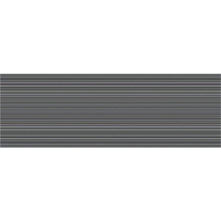 Nástěnný obklad Londres gris 30/90