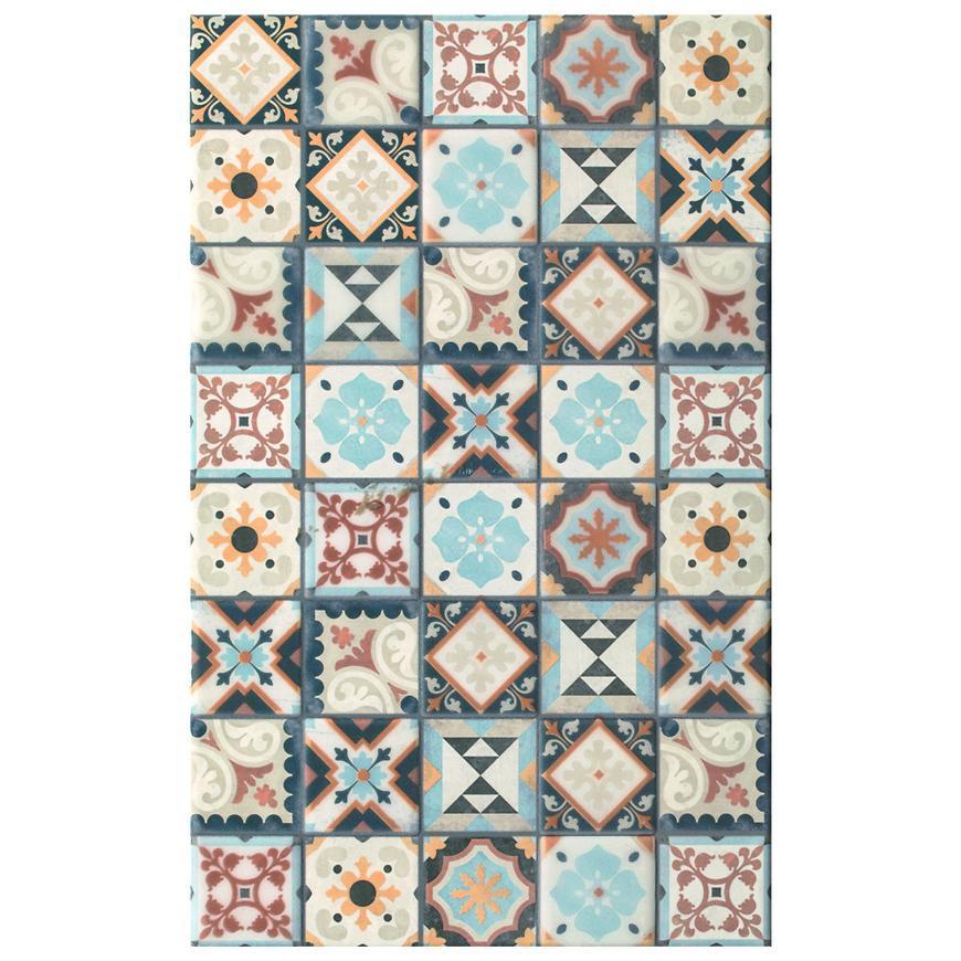 Dekor Molino patchwork 25/40