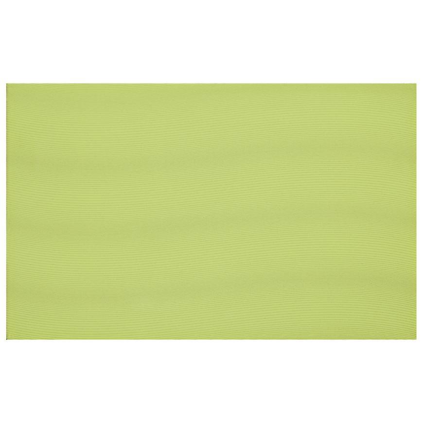 Nástěnný obklad Lira PS206 green 25/40