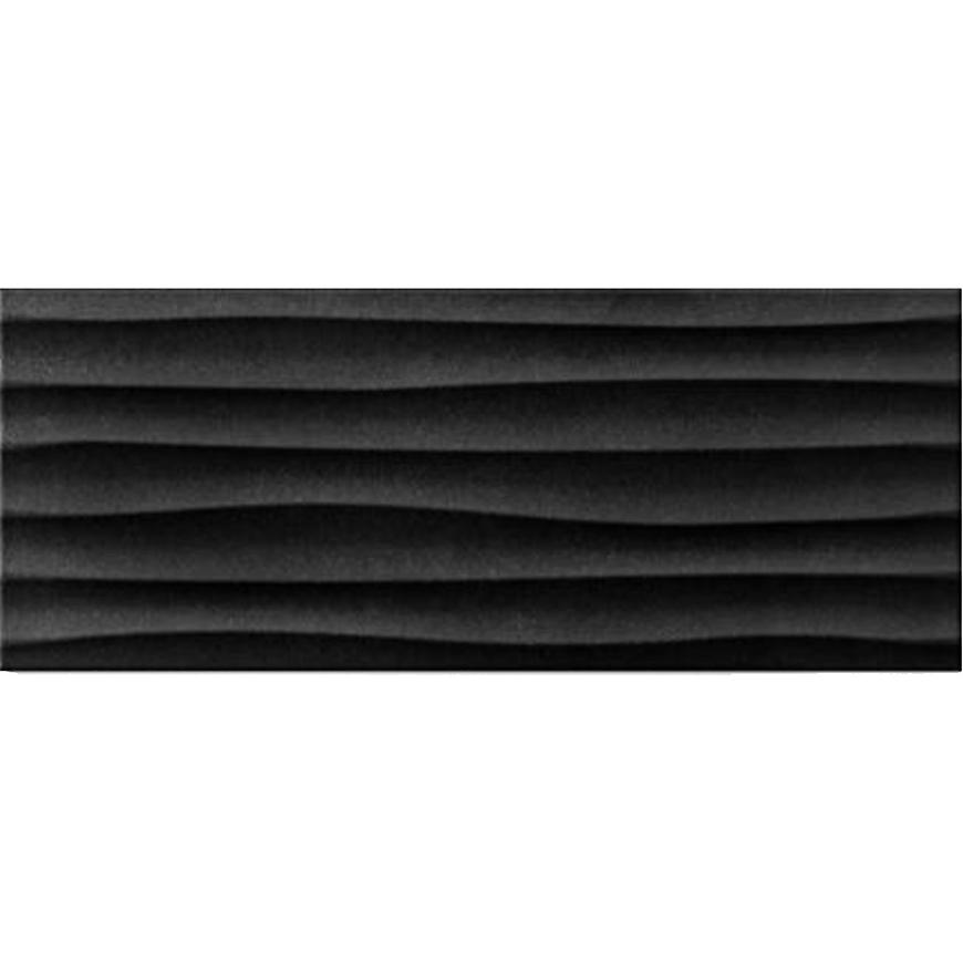 Dekor Dune Negro 20/50