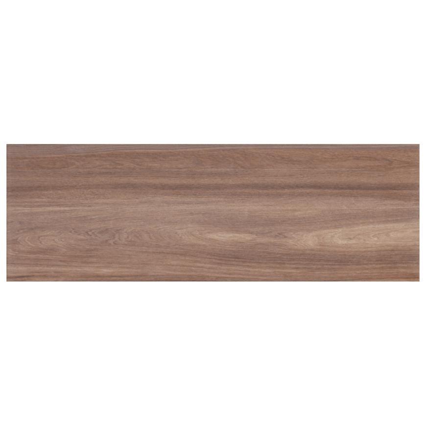 Nástěnný obklad car wood 25/75