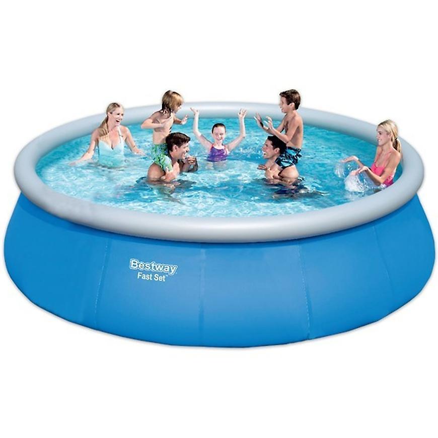 Bazén samonosný 3,66 x 0,91 m 13878