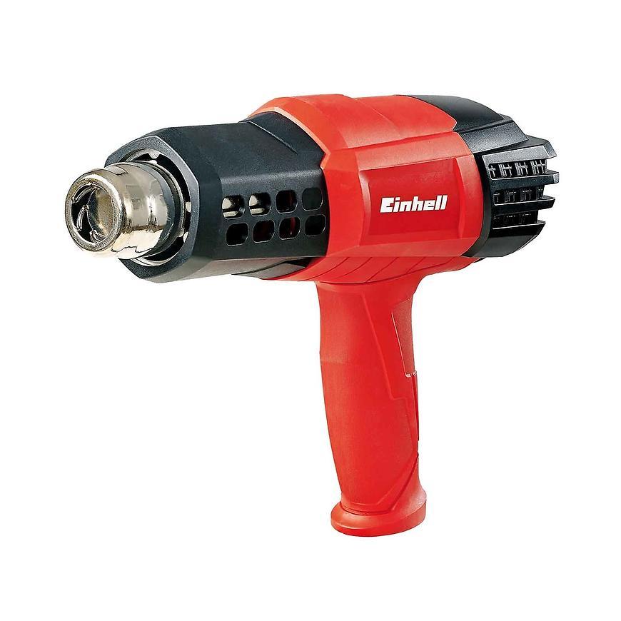 Pistole opalovací TE-HA 2000 E Einhell Expert