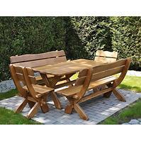 a9bd9902a0c97 Zahradní nábytek - levný balkonový nábytek - výprodej BauMax