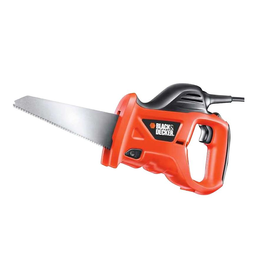 Pila ocaska Black Decker KS880EC 400W