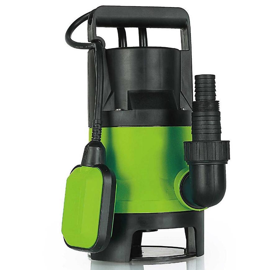Ponorné čerpadlo Aqua Mercado CSP400LC-7