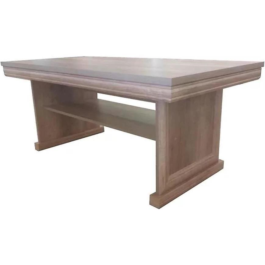 Konferenční stolek kora kl2 dub canyon