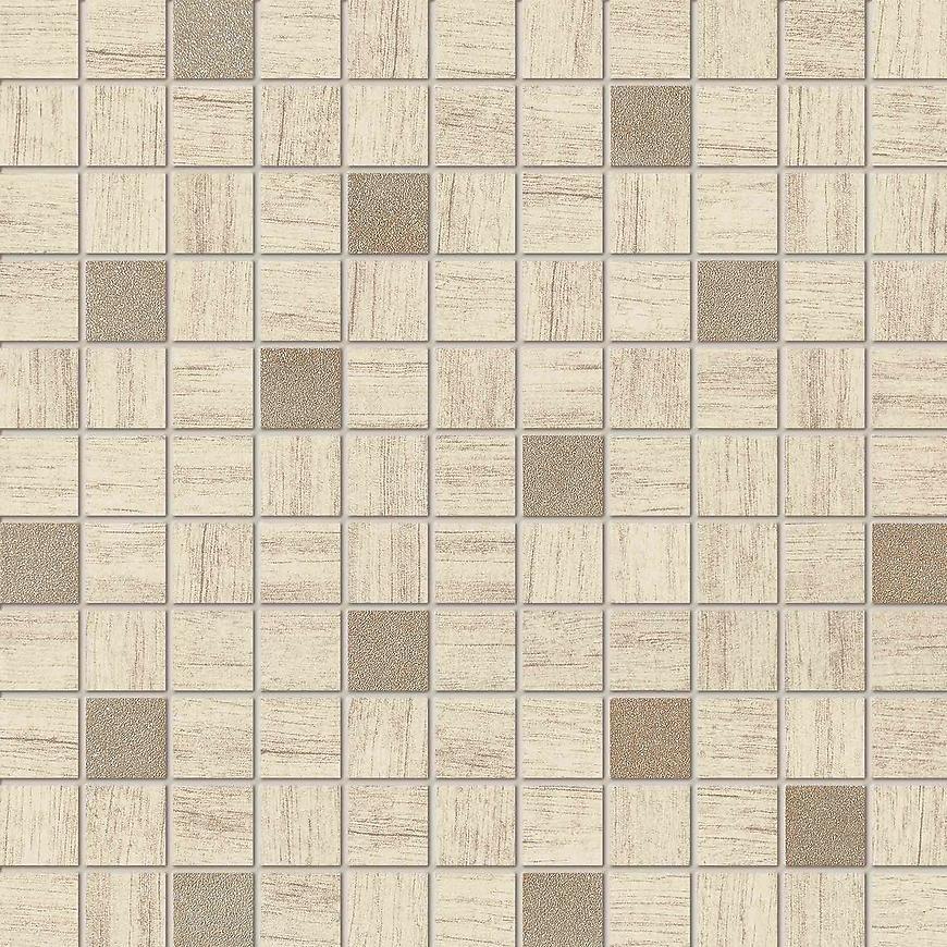 Mozaika Pinia béžová 30/30